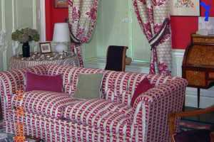 artisan décorateur à votre service à proximité de Fontainebleau